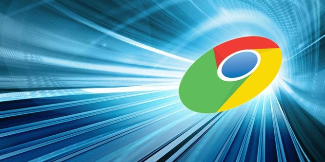 Cách giải quyết tình trạng 'rùa bò' của trình duyệt Chrome ảnh 4