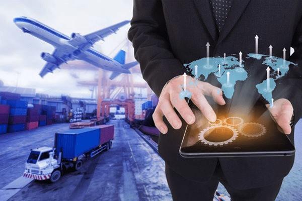 Giao thông vận tải là 1 trong 10 ngành, lĩnh vực được Chương trình chuyển đổi số TP.HCM vạch rõ các nhiệm vụ, giải pháp cần triển khai (Ảnh minh họa)