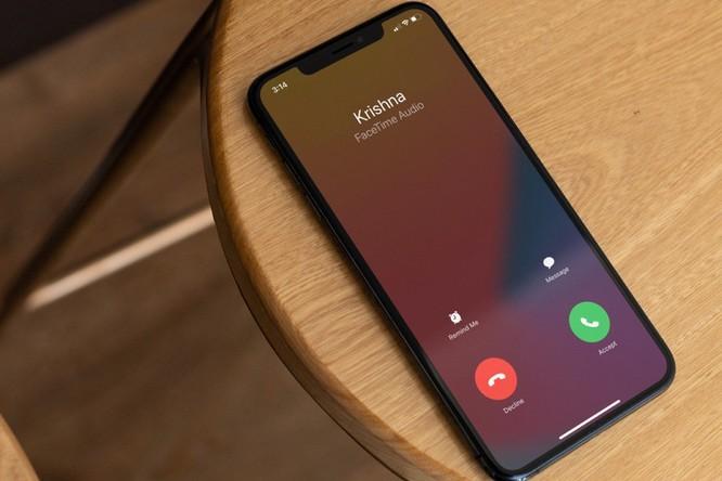 Cách khôi phục thông báo cuộc gọi đến toàn màn hình trên iOS 14 và iPadOS 14