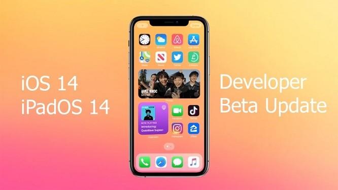 """Lỗ hổng lớn nhất của iOS 14 bị dân yêu """"Táo"""" đau đầu kể tội ảnh 1"""