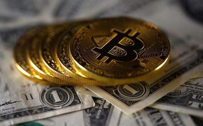 Những vụ lừa đảo Bitcoin thu về 24 triệu USD chỉ trong năm 2020