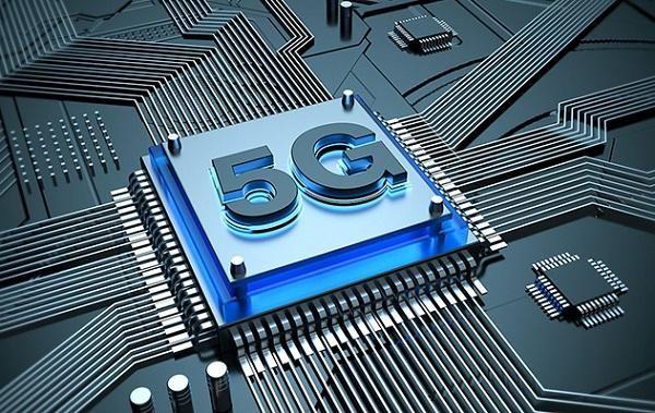 Ra mắt phần mềm tích hợp hiệu năng thiết kế chip 5G ảnh 1