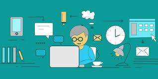 AJAX mang lại trải nghiệm tốt và thu hút người dùng website