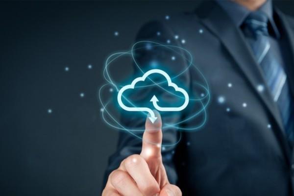 Những thách thức bảo mật của điện toán đám mây thời 4.0 ảnh 1