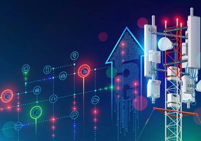 Qualcomm và Ericsson lập kỷ lục thế giới về phạm vi phủ sóng băng tần sóng milimet