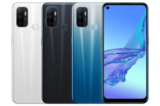 5 smartphone sẽ bán trong tháng 9 ảnh 3