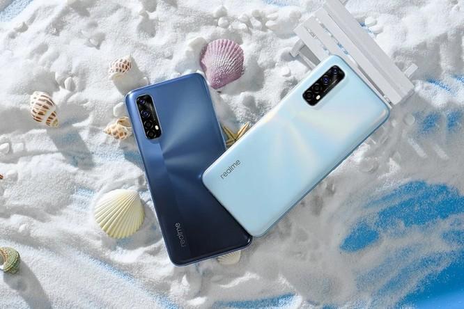 5 smartphone sẽ bán trong tháng 9 ảnh 5