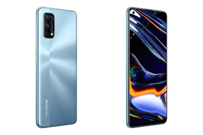 5 smartphone sẽ bán trong tháng 9 ảnh 4