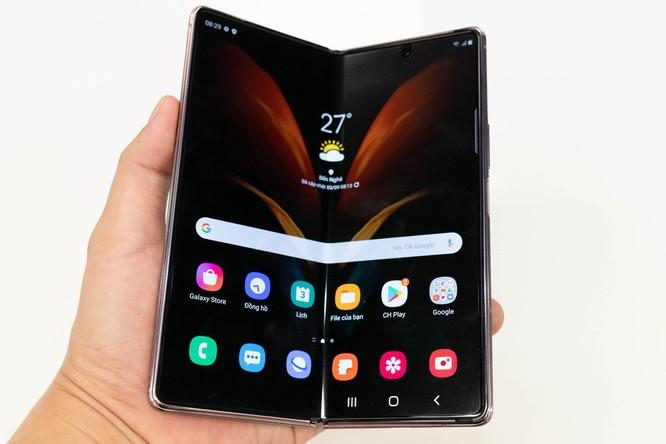 5 smartphone sẽ bán trong tháng 9 ảnh 1