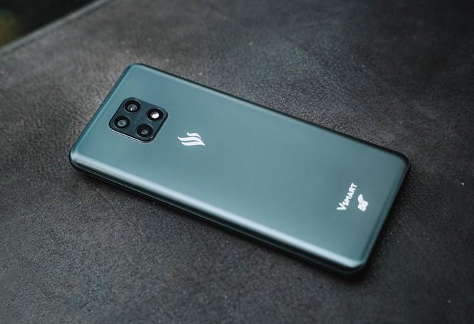 5 smartphone sẽ bán trong tháng 9 ảnh 2