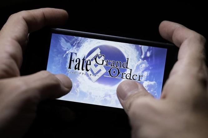 """App store của Apple bị """"đưa vào tầm ngắm"""" tại thị trường game Nhật Bản ảnh 2"""
