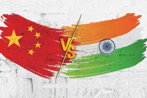 Ấn Độ làm gì sau lệnh cấm 224 ứng dụng Trung Quốc? ảnh 1