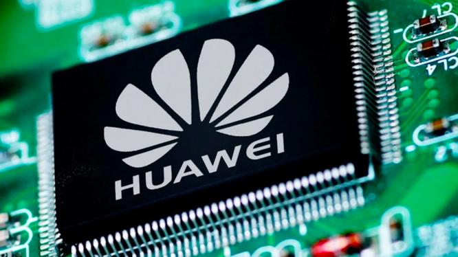 Huawei tiếp tục gặp khó khi không thể mua chip nhớ và RAM sau 15/9. Ảnh: GizChina.