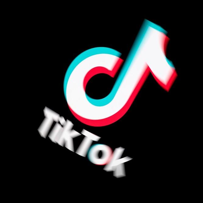 'Tôi bị dọa giết vì lên tiếng trên TikTok' ảnh 1