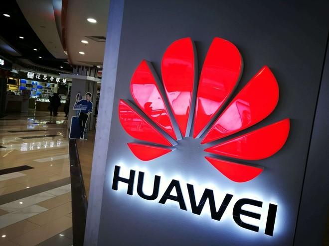 Huawei đang đối mặt với rất nhiều khó khăn