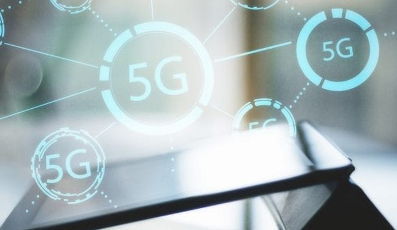 Hệ sinh thái thiết bị 5G tăng mạnh kể từ đầu năm 2020