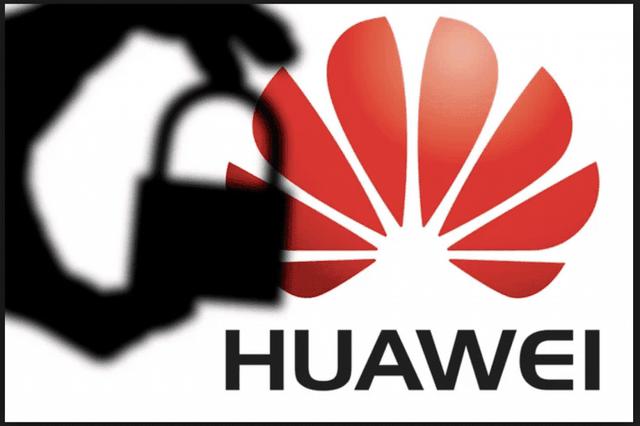 Huawei sẽ gặp khó ngay tại thị trường trong nước.