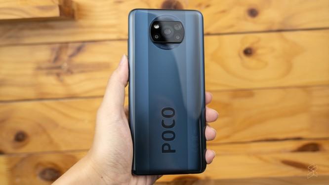 Loạt smartphone 7 đến 10 triệu đồng mới ra mắt ảnh 6