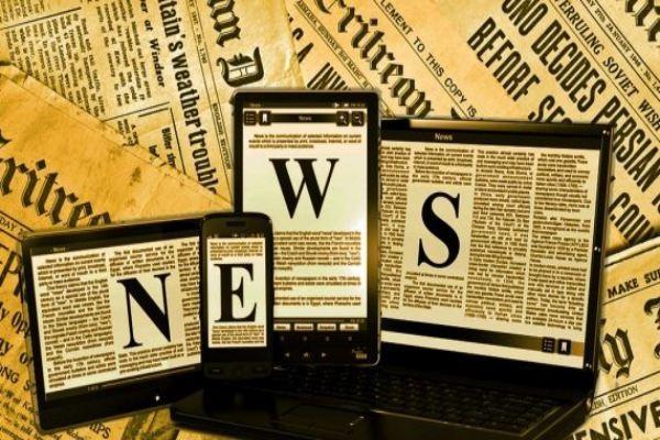 Báo chí thu phí cần lựa chọn phương thức phù hợp với số đông độc giả ảnh 1