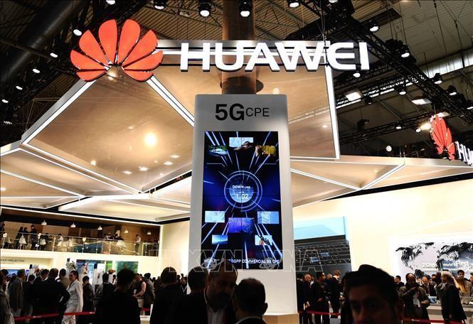 Huawei sẵn sàng phơi bày 'ruột gan' để chứng minh vô hại ảnh 1