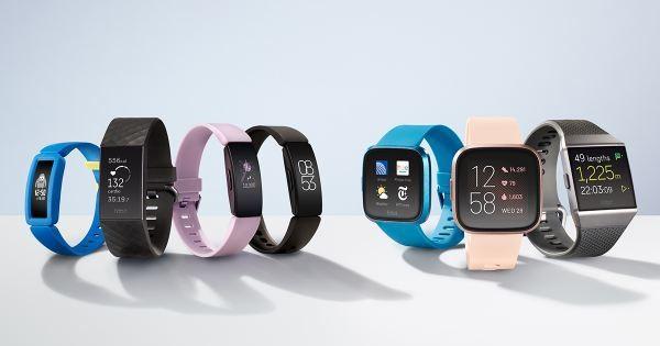 Đồng hồ thông minh đã trở thành một thiết bị không thể thiếu với nhiều người