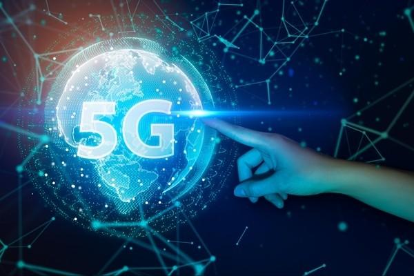 Những lầm tưởng thường gặp về công nghệ 5G ảnh 1
