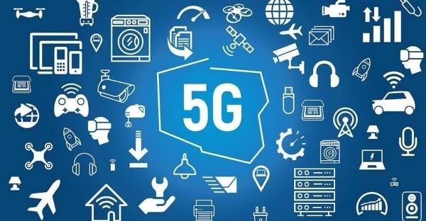 Công nghệ 5G sẽ ảnh hưởng đến mọi mặt cuộc sống
