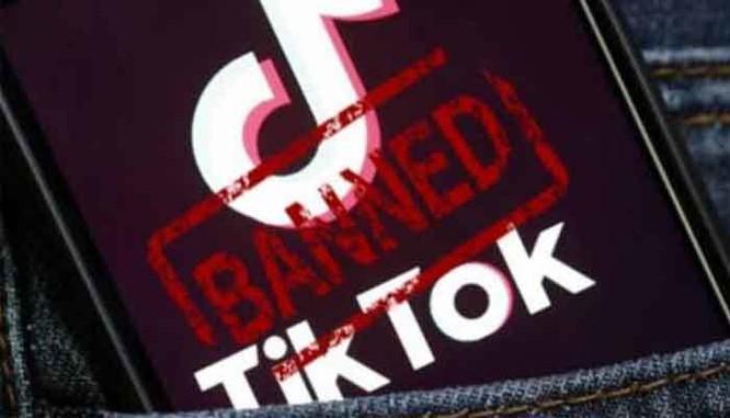 Pakistan chặn TikTok vì nội dung 'vô đạo đức, thiếu đứng đắn' ảnh 1