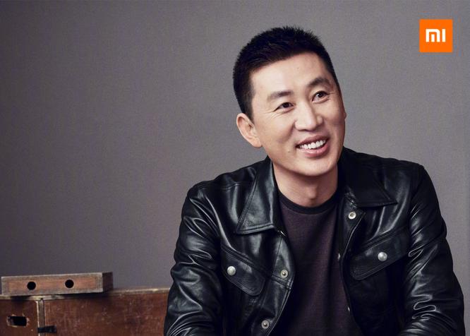 Chang Cheng gia nhập Xiaomi vào đầu năm 2020 sau 19 năm gắn bó với Lenovo.