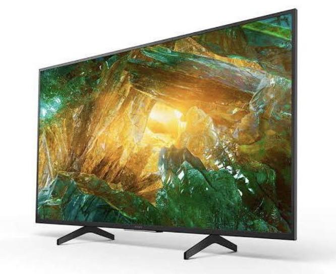5 smart TV giảm giá tiền triệu ảnh 5