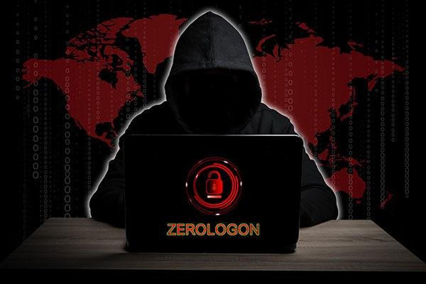 Lỗ hổng bảo mật nghiêm trọng Zerologon đe dọa nhiều tổ chức, doanh nghiệp Việt Nam ảnh 1
