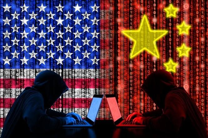 Trung Quốc gọi Mỹ là 'trùm tin tặc' ảnh 1