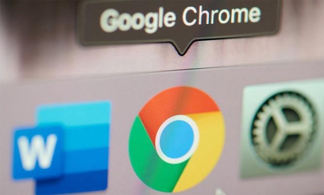 Lỗ hổng trên Chrome bị hacker khai thác ảnh 1