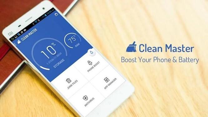 8 ứng dụng trên Android bạn nên gỡ khỏi điện thoại ngay lập tức ảnh 6