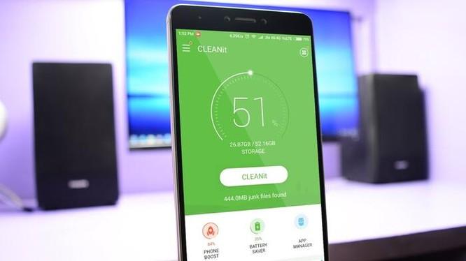 8 ứng dụng trên Android bạn nên gỡ khỏi điện thoại ngay lập tức ảnh 7
