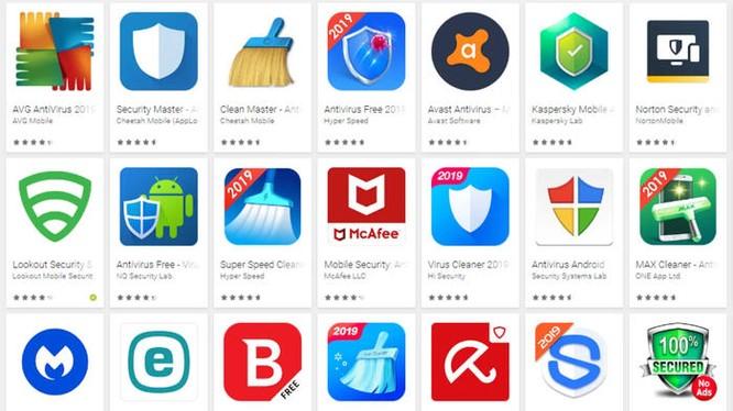 8 ứng dụng trên Android bạn nên gỡ khỏi điện thoại ngay lập tức ảnh 9