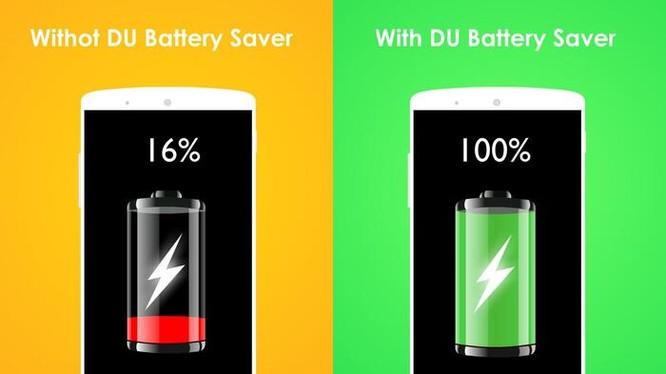 8 ứng dụng trên Android bạn nên gỡ khỏi điện thoại ngay lập tức ảnh 8