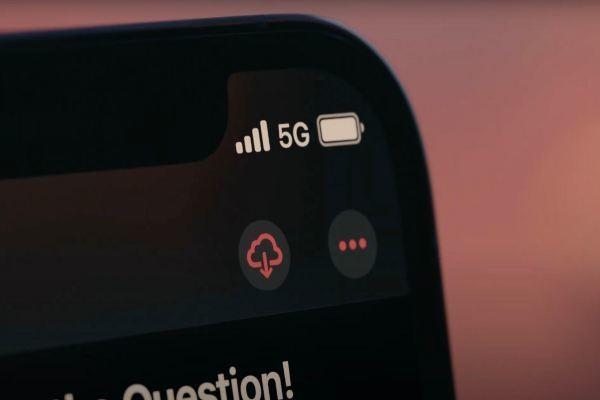 5G sẽ mang lại điều gì cho iPhone 12? ảnh 2