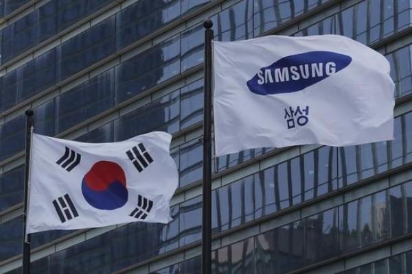 Người thừa kế tài sản của chủ tịch Samsung phải đối mặt với khoản thuế 7 tỉ USD ảnh 1