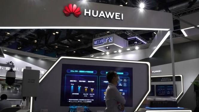 10 năm nữa Trung Quốc mới tự chủ ngành bán dẫn ảnh 3