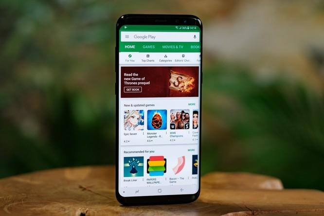 21 game Android nên xóa ngay trước khi quá muộn ảnh 1