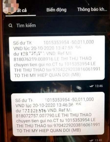 Đã đến lúc loại bỏ hình thức xác thực qua SMS OTP? ảnh 2