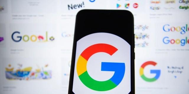 Vụ kiện chống độc quyền nhằm vào Google ảnh hưởng đến người dùng thế nào? ảnh 1