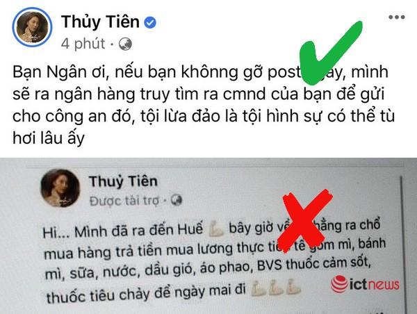 Khó kiểm soát chạy quảng cáo Facebook ở Việt Nam ảnh 1