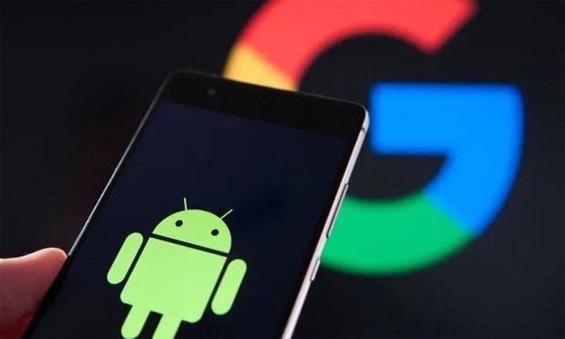 Bài học cho Google từ vụ kiện của Microsoft ảnh 1