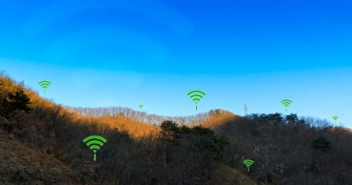 Mỹ thúc đẩy Quỹ 5G cho khu vực nông thôn trị giá 9 tỷ USD ảnh 1