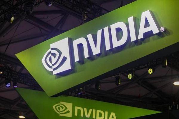 'Lão tướng' card đồ họa Quadro của NVIDIA chính thức giải nghệ ảnh 2