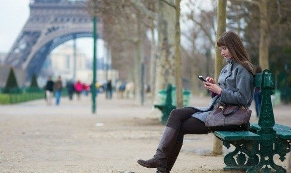 Pháp sẽ sớm trao giấy phép phổ tần 5G cho các nhà khai thác di động ảnh 1