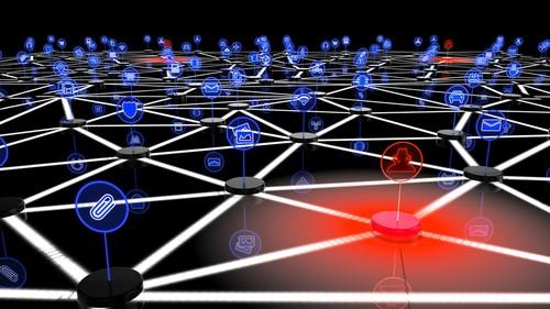 Nguy cơ hình thành các botnet khồng lồ từ thiết bị IoT ảnh 1