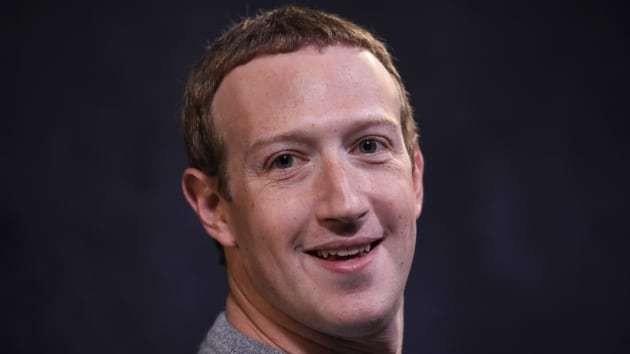 Mạng xã hội nào có thể soán ngôi Facebook? ảnh 1